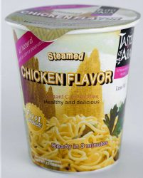 cup_chicken_product